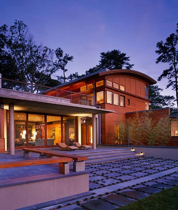 Studio Architects Virginia Beach