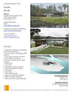 tour_brochure.pptx